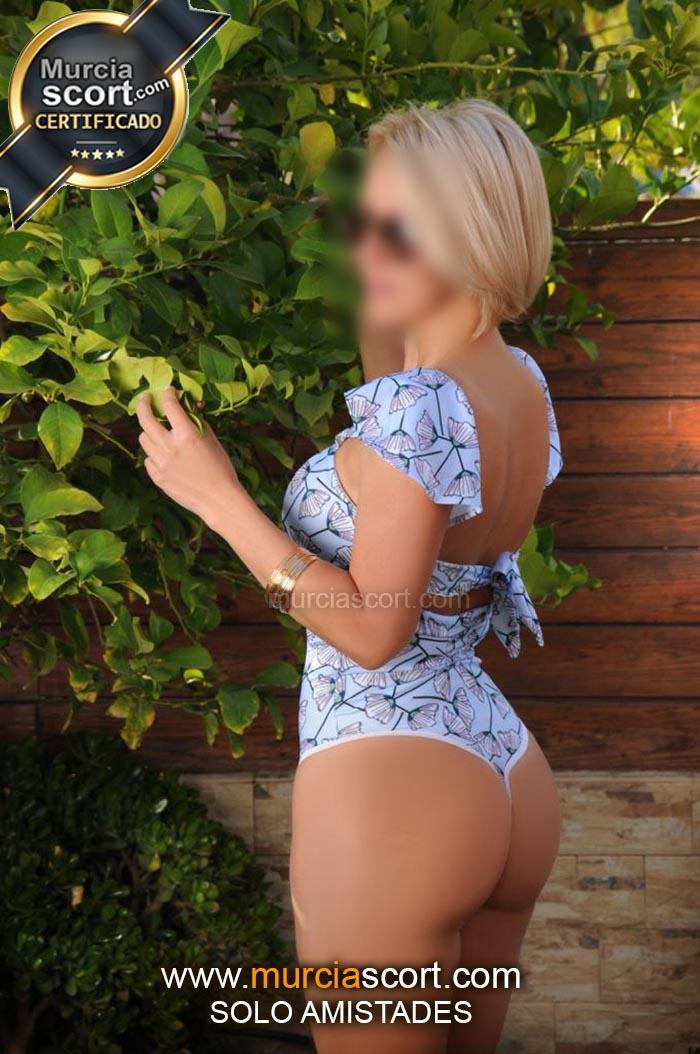 escort y Putas  Murcia