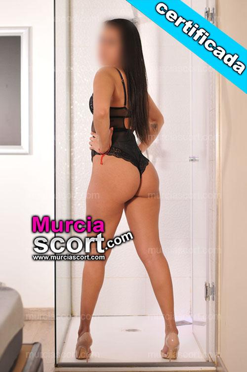 Putas en Murcia Y Escorts en Murcia - MURCIASCORT