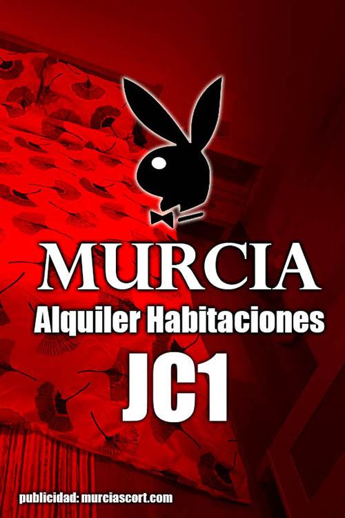 CLUBS EN MURCIA - PUTICLUBS EN MURCIA - ESCORTS EN MURCIA