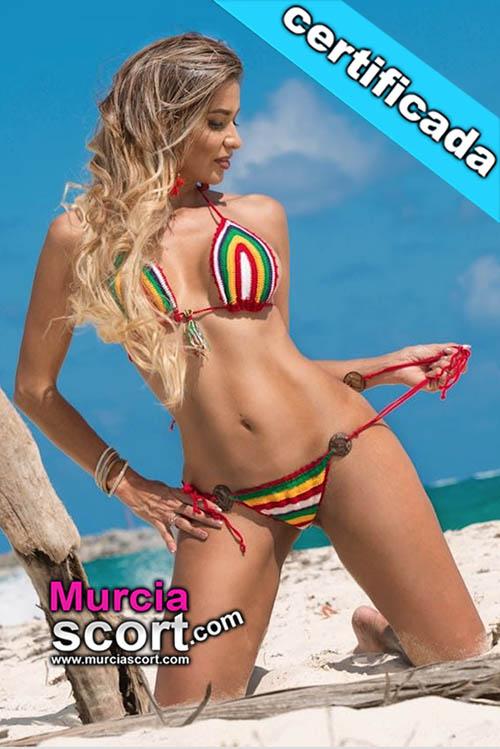 Putas en Murcia Y Escorts en Murcia