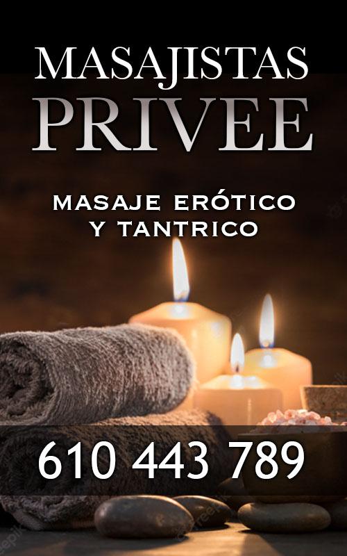 PRIVEE escort y Putas Murcia