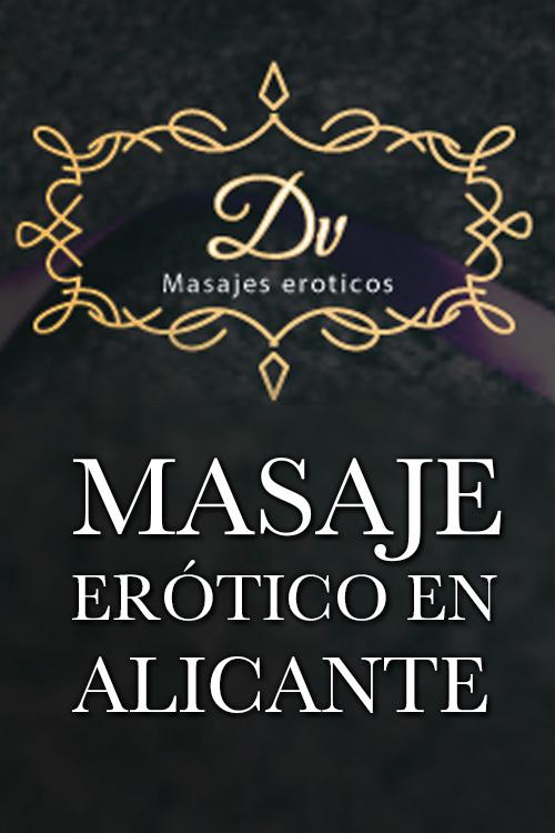 escorts y putas en alicante - Alicantescort.com