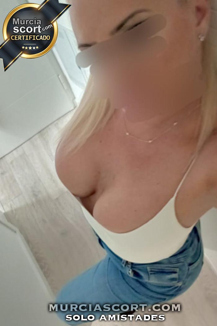 PUTAS EN Murcia Y ESCORT EN MURCIA